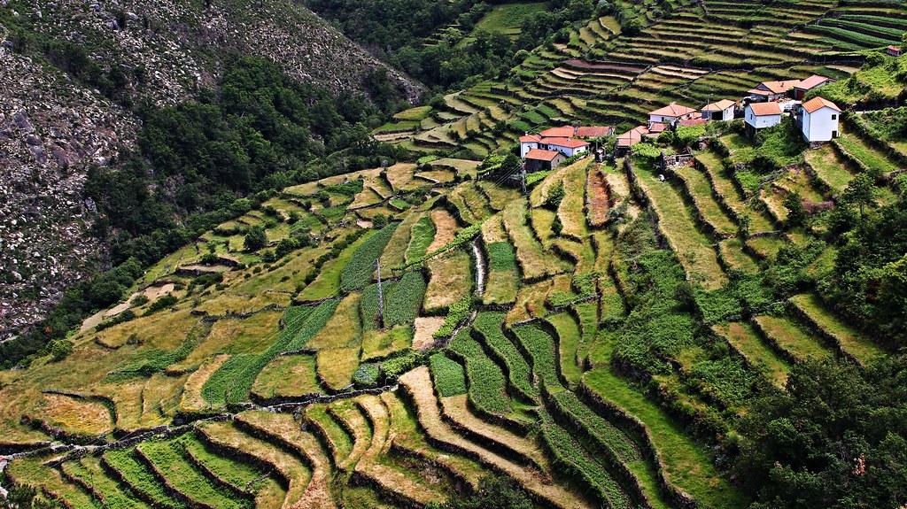 Landscapes of Portugal!