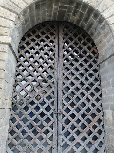 Puerta de Famagusta