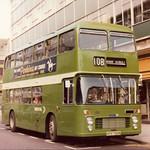 HTC726N Bristol Omnibus 5500