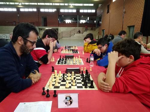 20200112 Copa Catalana Lleida