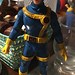Cyclops (X-Men) Mezco One-12