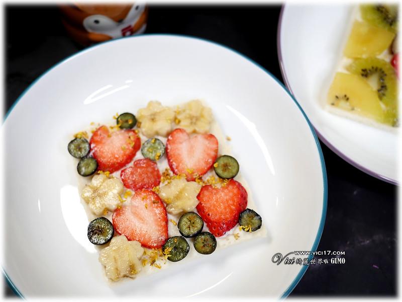 水果吐司075