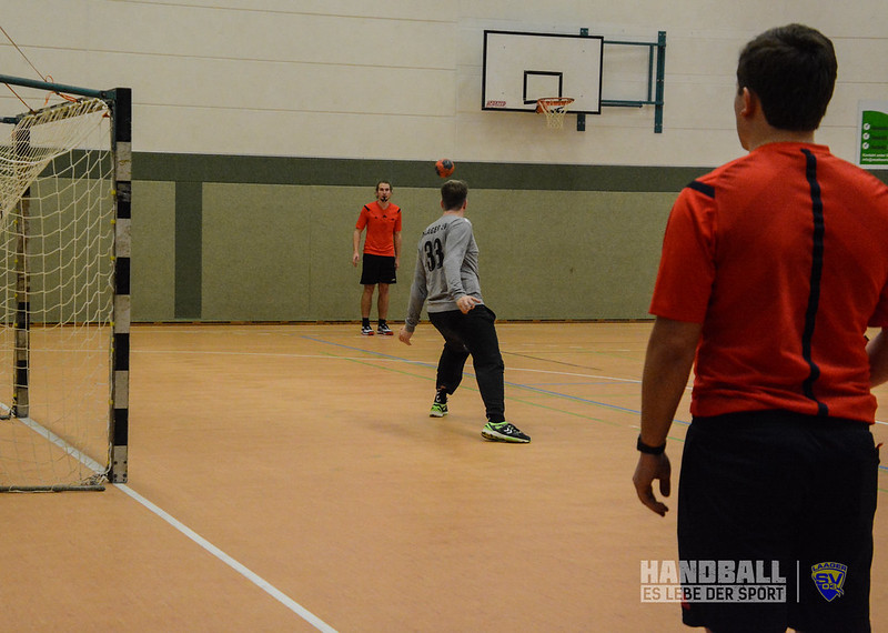 20200112 Laager SV 03 Handball Männer - HSG Uni Rostock (98).jpg