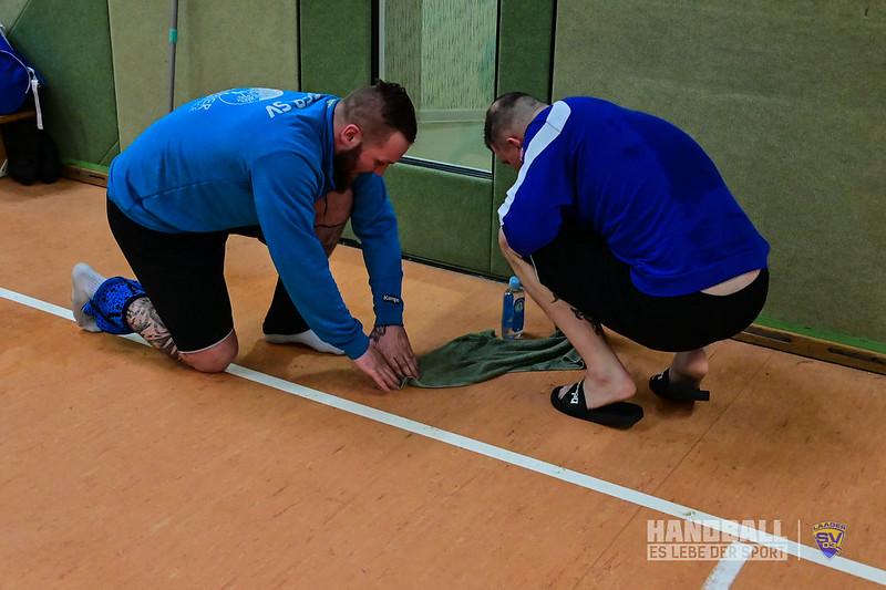 20200112 Laager SV 03 Handball Männer - HSG Uni Rostock (96).jpg