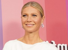 Gwyneth Paltrow's Strick Rule: 3 Foods She Never Eat