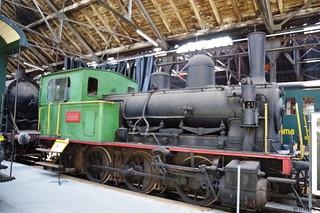 1907 E3-3 Nr. 8474 Tigerli _a