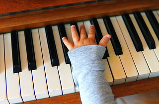 Hand Child Children S Hands Piano Edited 2020 | by chocolatedazzles