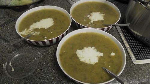fish soup Jan 20 (2)