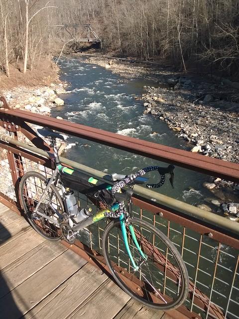 2020 Bike180: Day 12
