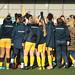 Sutton Women U21s v London Academicals - 12/01/20