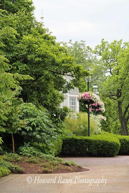 Franklin Park Conservatory (71)