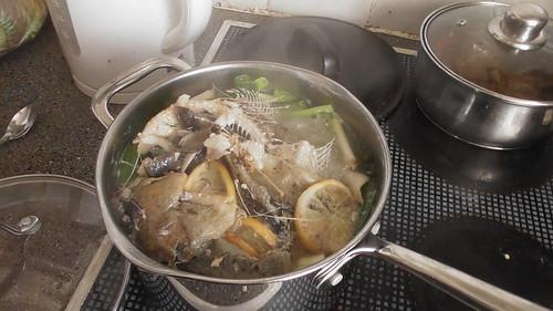fish stock Jan 20