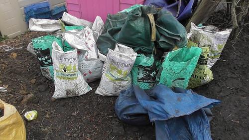 top soil Jan 20 (1)