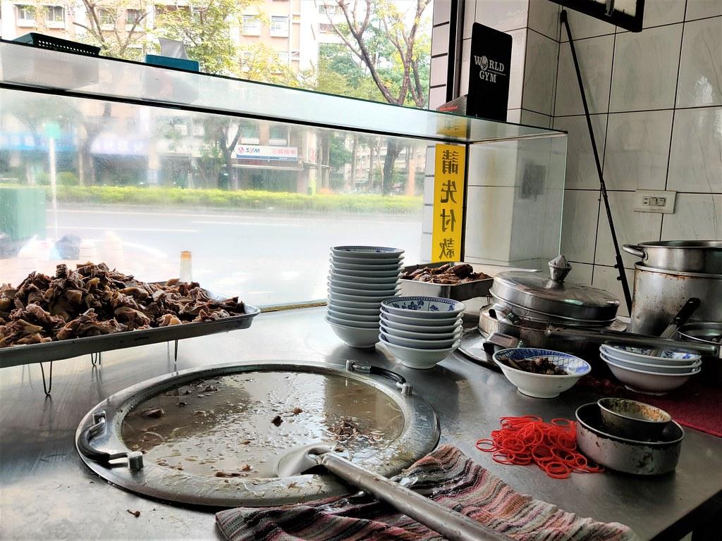 慶發鴨肉羹 (3)