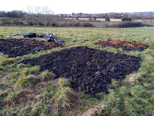 topsoil and manure Jan 20 (1)
