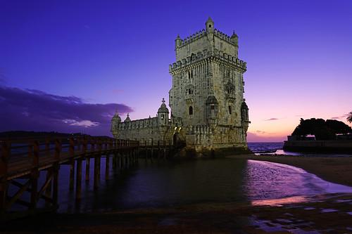 lisbon tagus portugal tejo lisboa