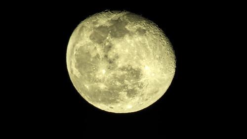 Moon 2020-01-12
