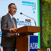 ADB holds first Innovation Fair at headquarters