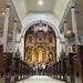 panama.casco viejo.church