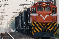 7801  (由  hs4987