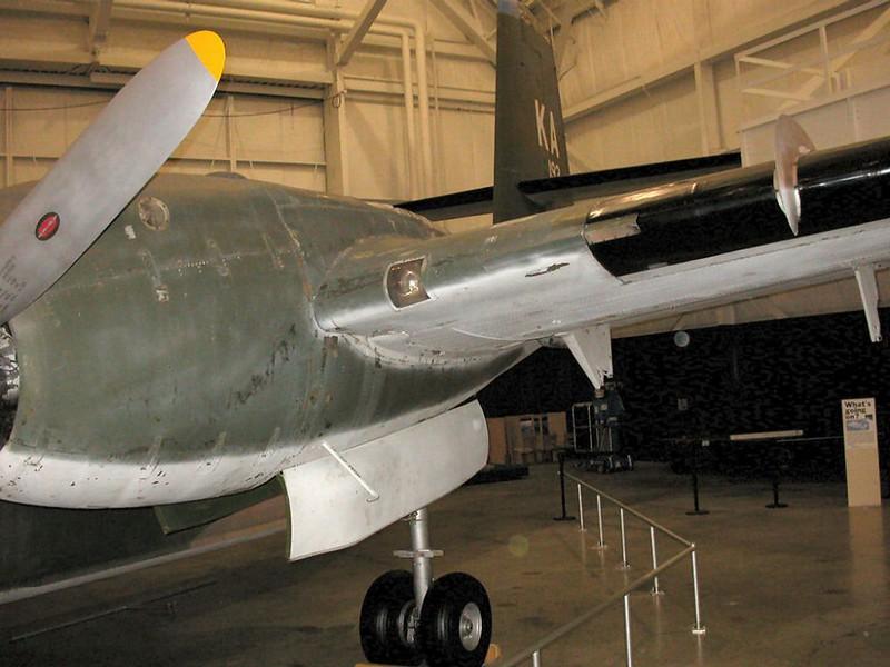 C-7 Caribou 3