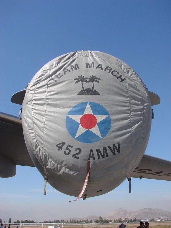 C-17A Globemaster III 4