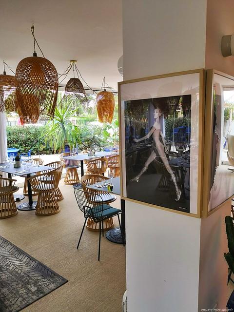 Hotel la reine Jane à Hyères - Provence - Var - IMG_20191115_151857