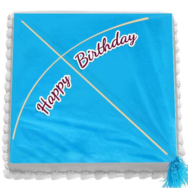 happy-birthday-kite-photo-cake