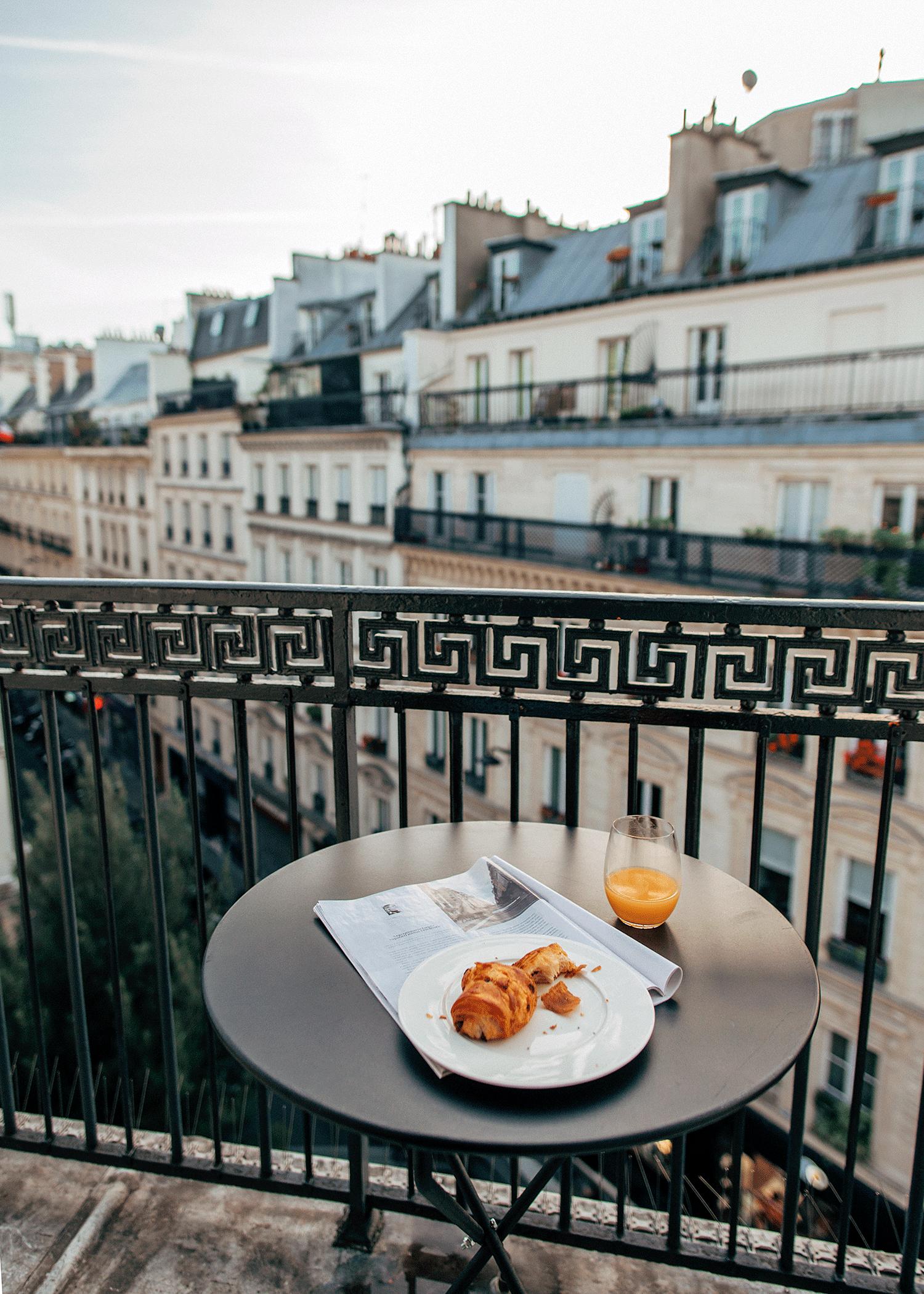 Pariisiparveke1