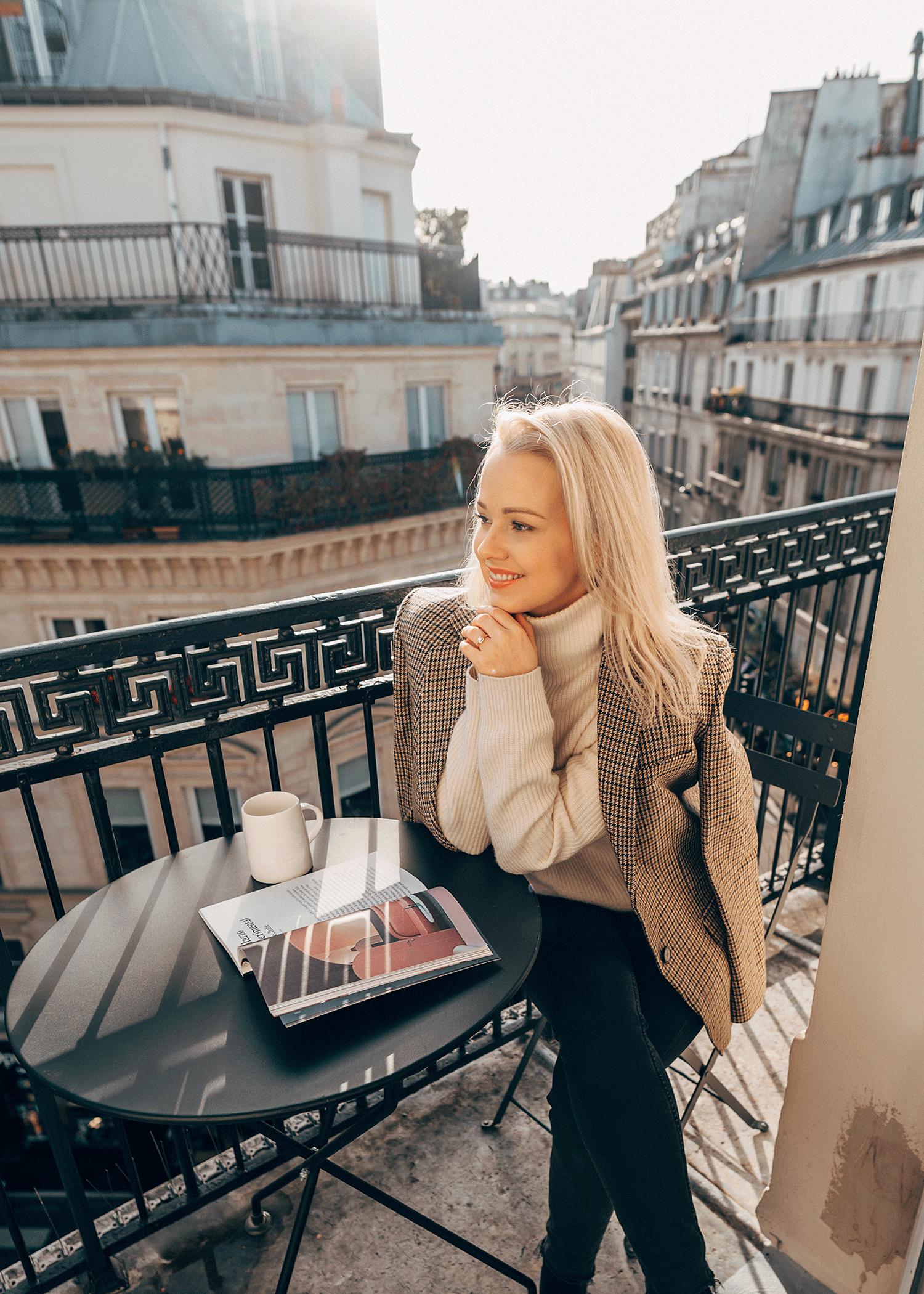 Pariisiparveke2