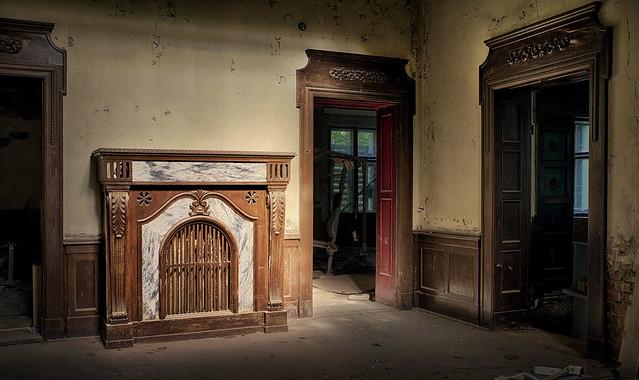 Villa Dreckspatz (5)