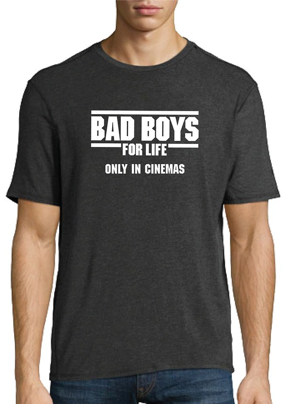 BB_T-shirt
