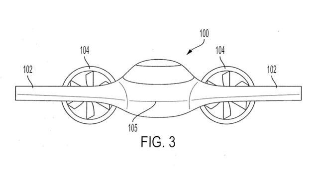 Porsche-VTOL-Patent-2