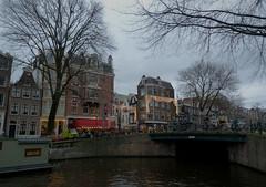 Prinsengracht - Utrechtsestraat 4-1-20