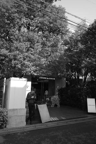 tokyo monochrome 70