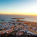 Tarifa-kitesurfing-paradise
