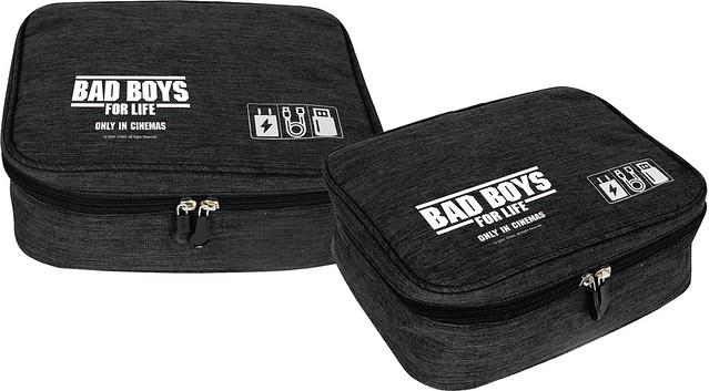 BB_Gadget pouch