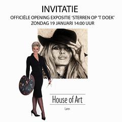 Saskia-Vugts-Portretschilder--solo-exhibition-House-of-art-laren_portraitart_portraitpaintings_ oilportraits_ famous-people_ fineart_contemporaryart_ artgallery_brigitte-bardot