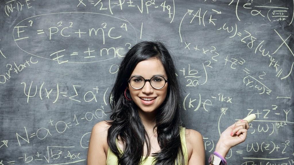 49378831198 efce469248 b - Bist du ein Geek, Nerd oder Gamer?