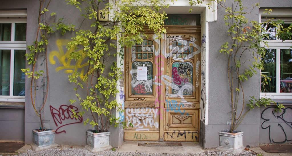 Berlijn tips: bezoek Prenzlauer Berg | Mooistestedentrips.nl