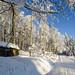 Vojenské bunkry jsou pro Orlické hory typické, foto: Jan Hocek