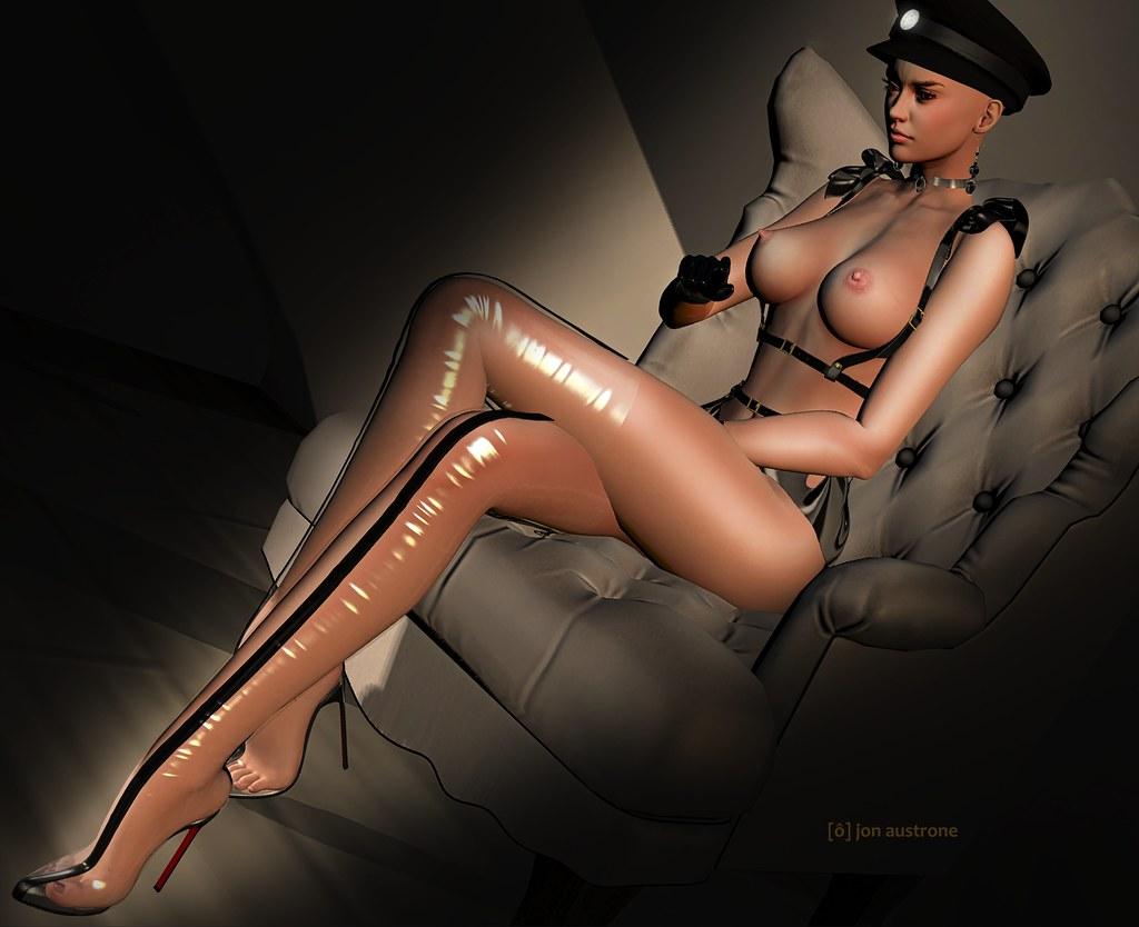 Sabina NX