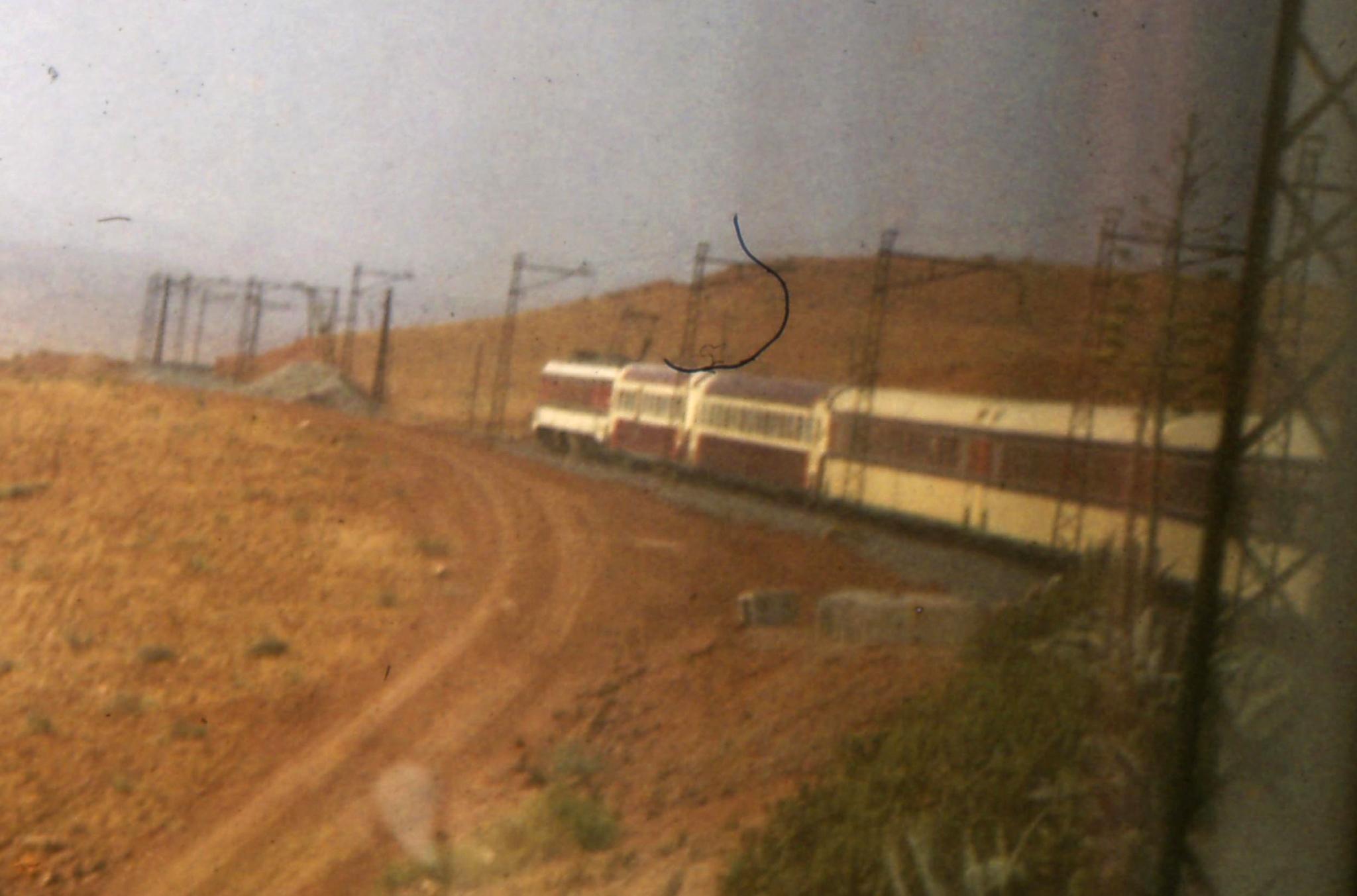 Chemins de Fer au Maroc - ONCF  - Page 2 49379547608_3f457c8066_o_d