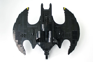 Batwing 1989 | by cehnot