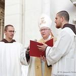 Giubileo-Lauretano_8-dicembre_Card.-Pietro-Parolin