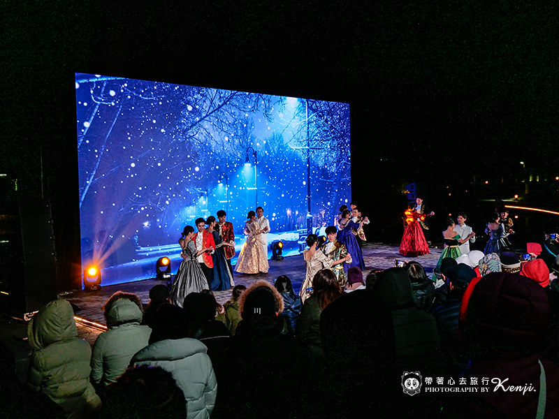 wuzhen-116