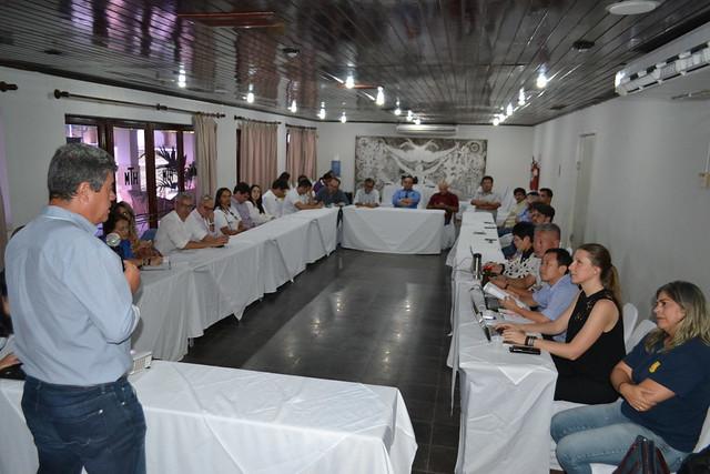 13-01-2020-Reunião da Coex com Chineses - uciano lelys (27)