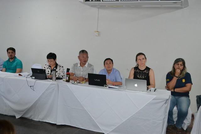 13-01-2020-Reunião da Coex com Chineses - uciano lelys (23)