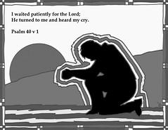 Psalm40v1bw