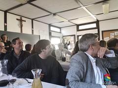 CNE - Agrupamento de São Miguel